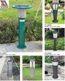 中山信安照明 廠家直銷 戶外草坪燈 LED草坪燈