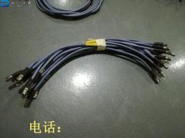 射频线 AP高频SMA转N测试仪AP馈线L16转SMA线