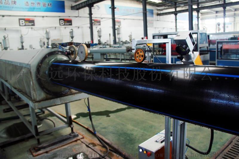 山東PE管,山東PE管廠家,山東給水管,山東給水管廠家,山東給水管件,PE管,給水管