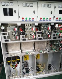浙江充气柜厂家,高压充气柜报价,充气柜详细资料