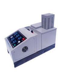 国内性价比高的热熔胶机 创越热熔胶机