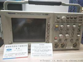 美国Tektronix/泰克TDS3012B数字示波器 100MHz 带储存数字示波器