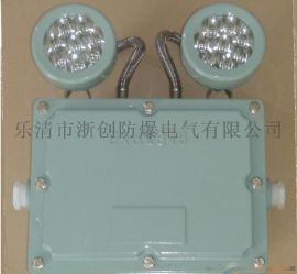 防爆应急灯 BCJ系列防爆双头应急灯