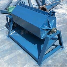 金属去油六角抛光机 干式去油除锈机