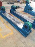 自调30吨焊接滚轮架|40吨可调滚轮架