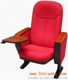 报告厅座椅厂家*阶梯课桌椅厂家*礼堂座椅厂家