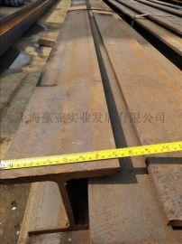 產地源自山東萊鋼歐標H型鋼