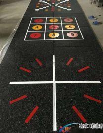 鑫威厂家定制各种橡胶垫板