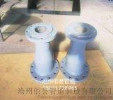 水泵进口滤网无锡厂家,DN150水泵进口滤网