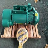 MD双速电动葫芦 专业生产优质电动葫芦