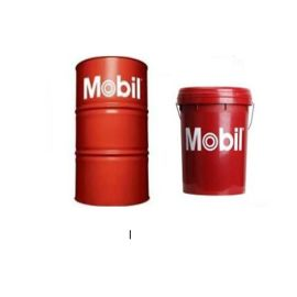 美孚atf220自动排挡液 自动变速箱油