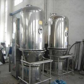 过硫酸铵高效沸腾干燥机,华力高效沸腾干燥机