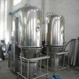 過硫酸銨高效沸騰乾燥機,華力高效沸騰乾燥機
