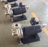 遮罩泵配件及安徽天富泵閥配件 維修