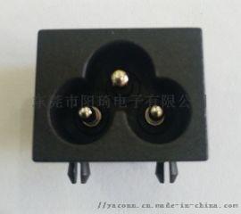 带VDE认证米老鼠电源插座