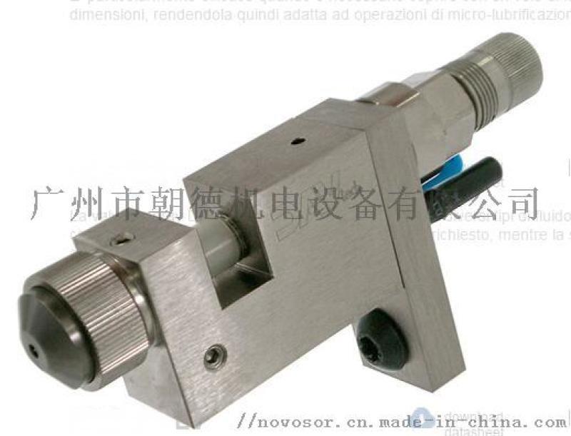 广州朝德机电DAVTECH DA50/50N DAS30CR PT5 LLS  85801000