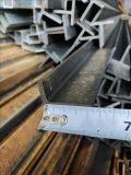 推动冷拉T型钢45*5生产模式改变的原因