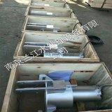 QJB-W污泥回流泵CAD图