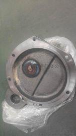 康明斯K19轮毂 风扇轮毂3002232