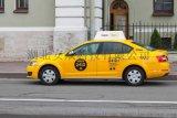 出租车北斗视频监控整体解决方案