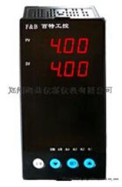 8路温度巡检仪,FBND52208H