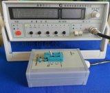 创鑫CX-118A晶振测试仪