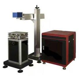 二手激光打标机销售 浙江二手半导体打标机找一网
