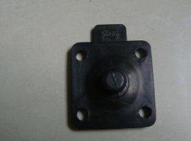 款式独特 宝德EPDM夹布膜片