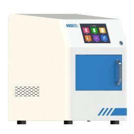 HX-TD型全自动粉末真密度测量仪