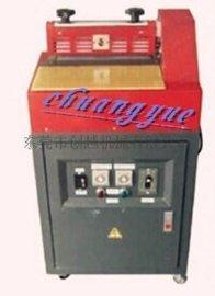 创越CY-5C 喷涂热熔胶机