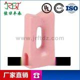 氧化鋁陶瓷訂做加工生產陶瓷1*14*20