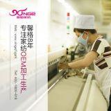 毛毯生產廠家馨格家紡 總結毛毯選購細節