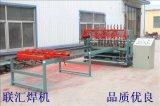 云南钢笆网焊网机厂家