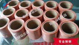 专业生产紫铜网,紫铜  网,紫铜防辐射网,电脑散热网,紫铜散热网