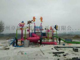 四川水上乐园设备厂家、眉山市人工造浪设备厂家、四川水上乐园规划设计公司