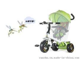 灿成童车 儿童三轮车安全脚踏男女手推宝宝小孩婴幼儿T017