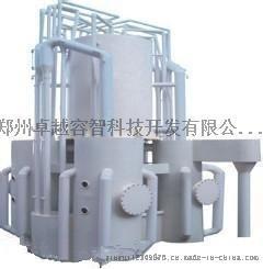 四川游泳池水处理设备厂家/游泳池净化水设备公司/游泳馆水处理设备厂家