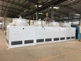 锦山DNT-50新型方形逆流式玻璃钢冷却塔