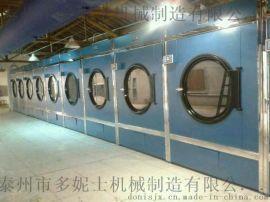 毛巾烘干机设备生产厂家