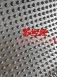 长沙2.0排水板@园林绿化排水板@车库阻根板