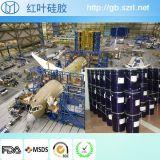 飞机配件生产用途硅胶