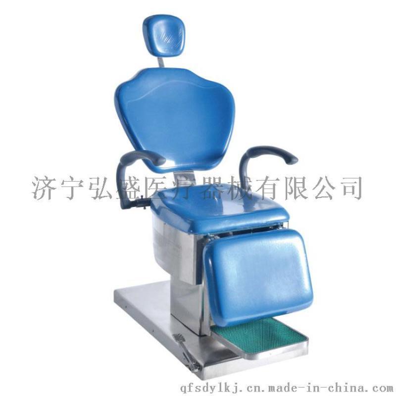 電動檢查椅耳鼻喉科檢查椅