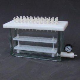 样品萃取装置固相萃取仪