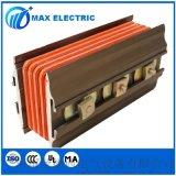 河南曼德西母線廠家直銷母線系列低壓母線
