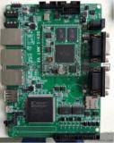 NTP時鐘模組核心板 IEEE1588核心板定製