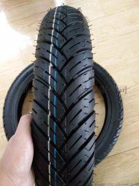 厂家直销 高质量摩托车轮胎26*4.0