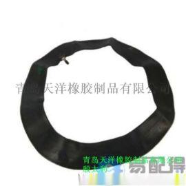 厂家直销高质量丁基胶内胎130/60-13