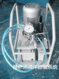 液壓扳手專用泵、超高壓電動泵、液壓扳手專用液壓泵