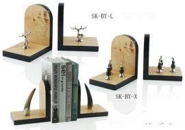 欧式工艺品创意小书架,欧式工艺品创意小书架价格,欧式工艺品创意小书架厂家