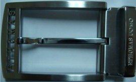 不锈钢腰带扣(KG32-1689)